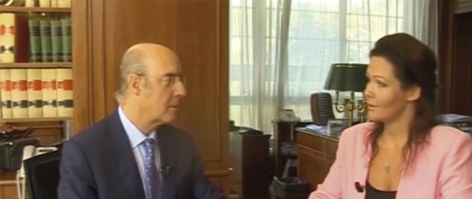 Entrevista-Bocanegra-Ley-Extranjeria