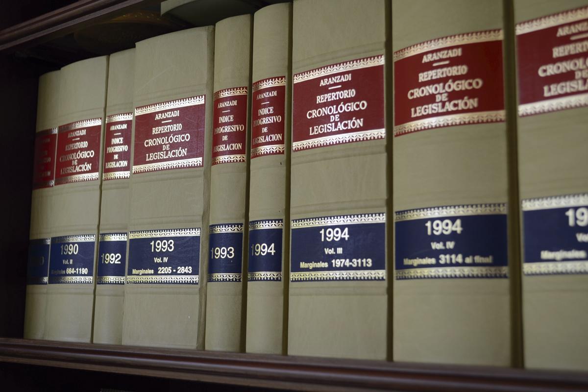 Asesoria-juridica-bocanegra