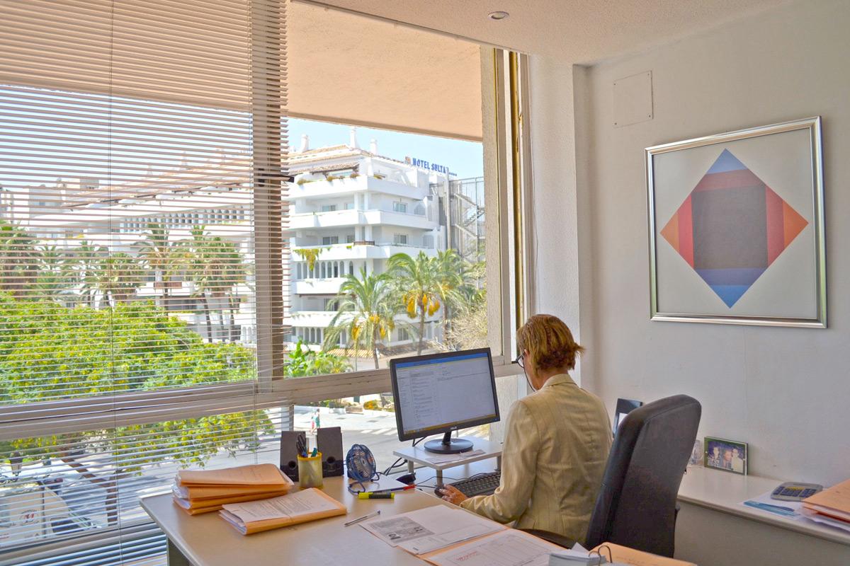 Gestor Para Vehiculos En Marbella Gestoria Bocanegra # Registro Bienes Muebles Veh?culos