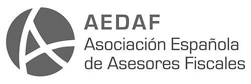 aedaf-asesores-fiscales-blanco-y-negro
