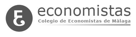 colegio-oficial-de-economistas-de-malaga-blanco-y-negro