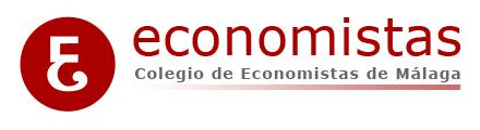 colegio-oficial-de-economistas-de-malaga
