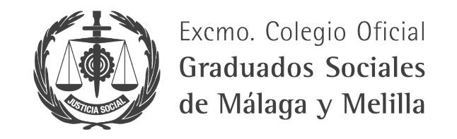 graduados-sociales-de-malaga-blanco-y-negro