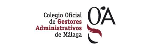 Colegio-Gestores-Malaga-color