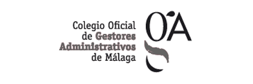 Colegio-Gestores-Malaga