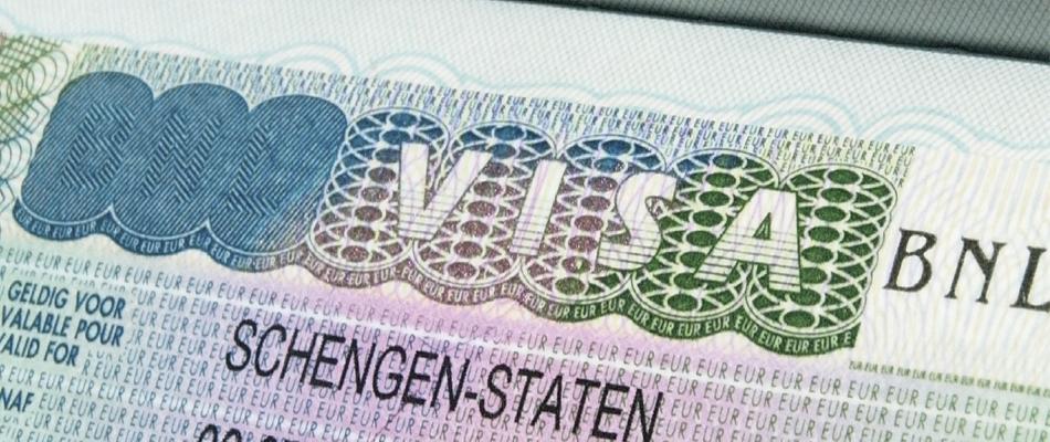 Post-Golden-Visa
