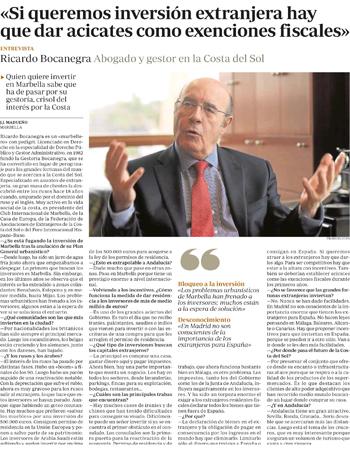 entrevista-bocanegra