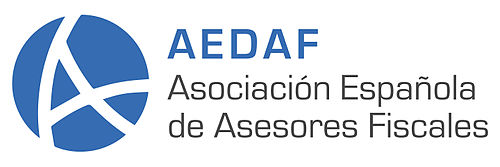 aedaf-asesores-fiscales