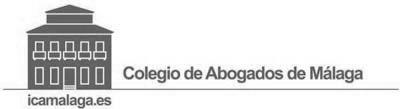 colegio-oficial-abogados-malaga-blanco-y-negro