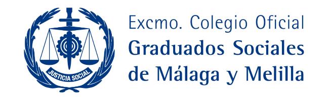 graduados-sociales-de-malaga