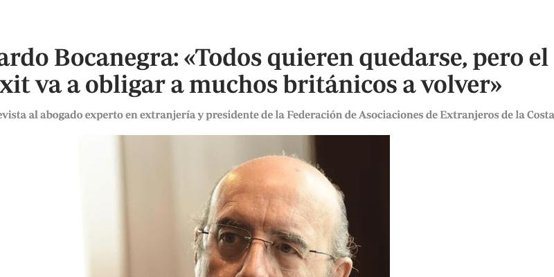 brexit bocanegra