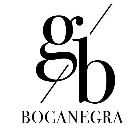 Gestoría Bocanegra