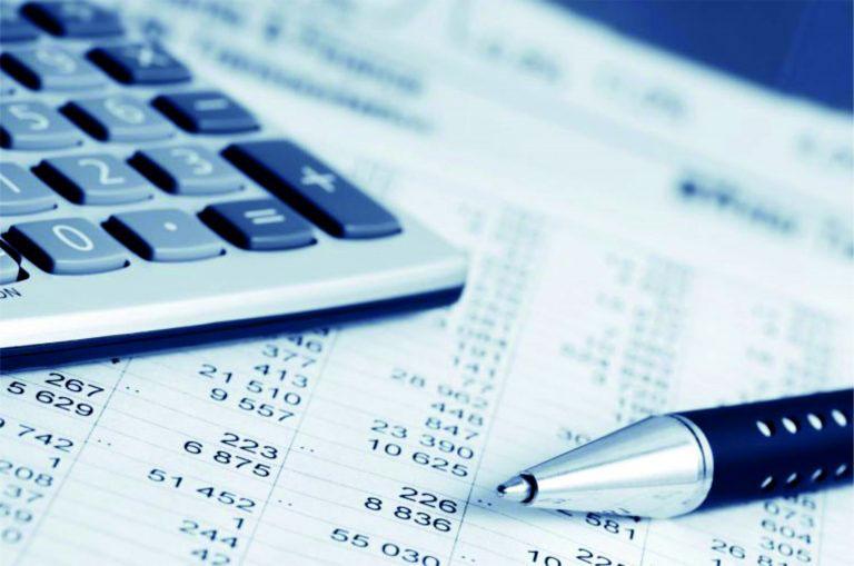 Bocanegra Asesoría Fiscal
